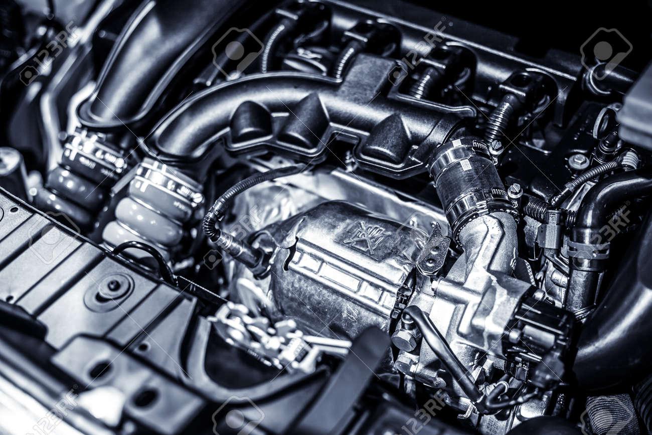 Famous Car Engine Labeled Diagram Dayton Timer Wiring Diagram ...