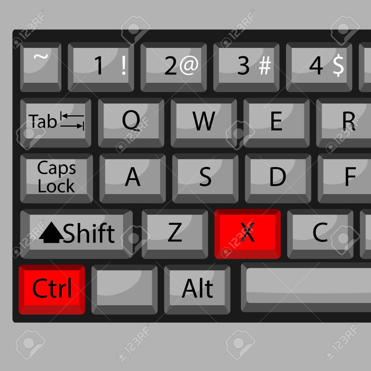 ключи для fast computer