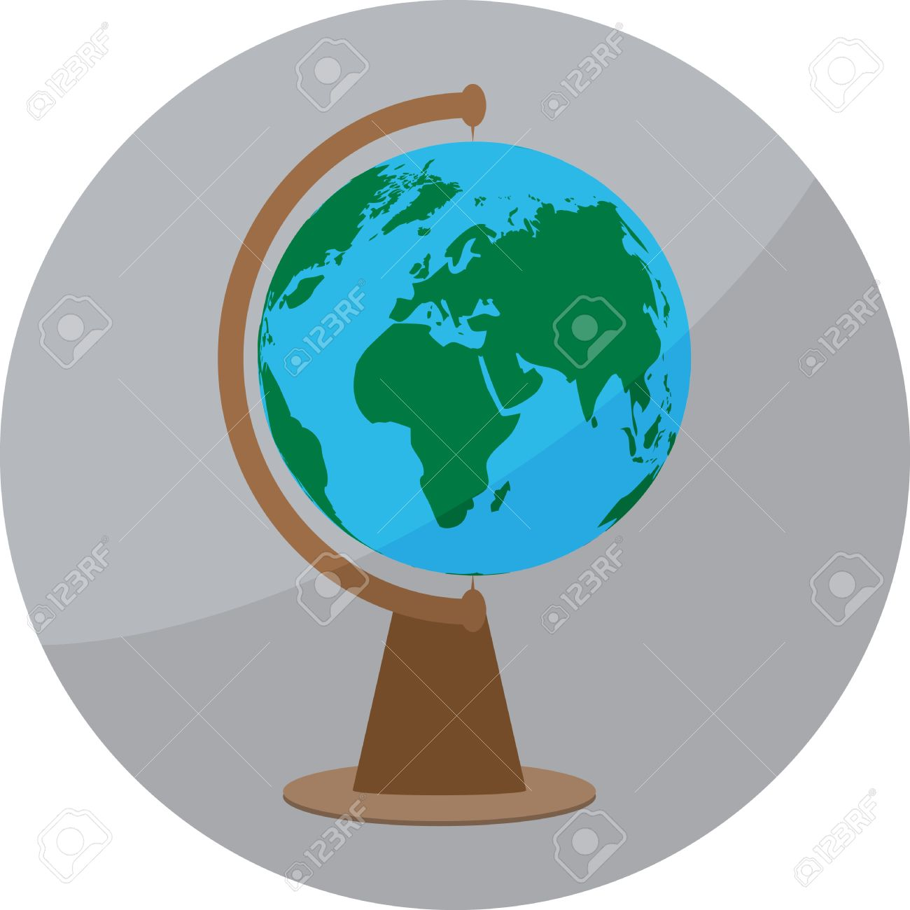 Icon globe sign globe badge app sphere ball world earth map globe badge app sphere ball world earth map gumiabroncs Images