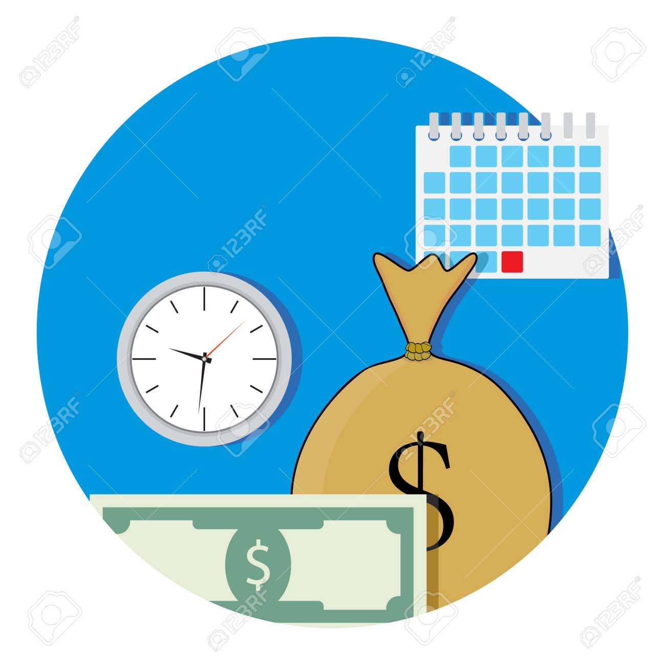 Salary fund