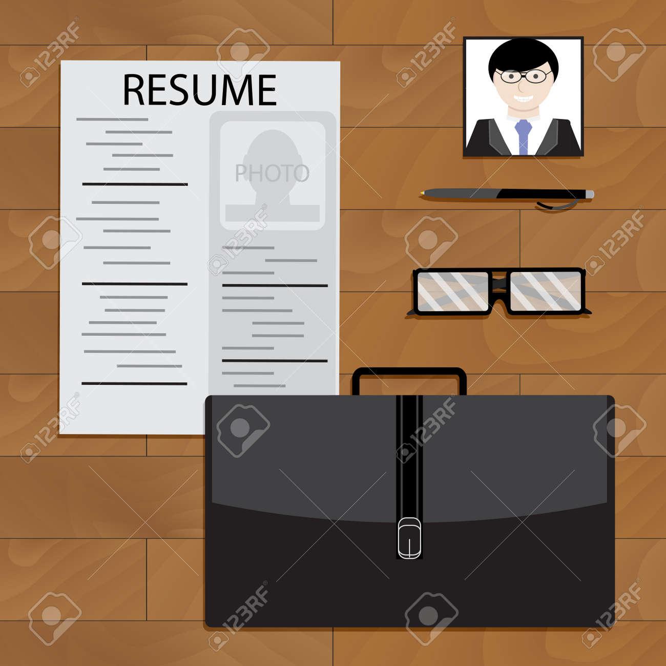 Único Reanudar Muestras Para Ejecutivo De Servicio Al Cliente Fotos ...
