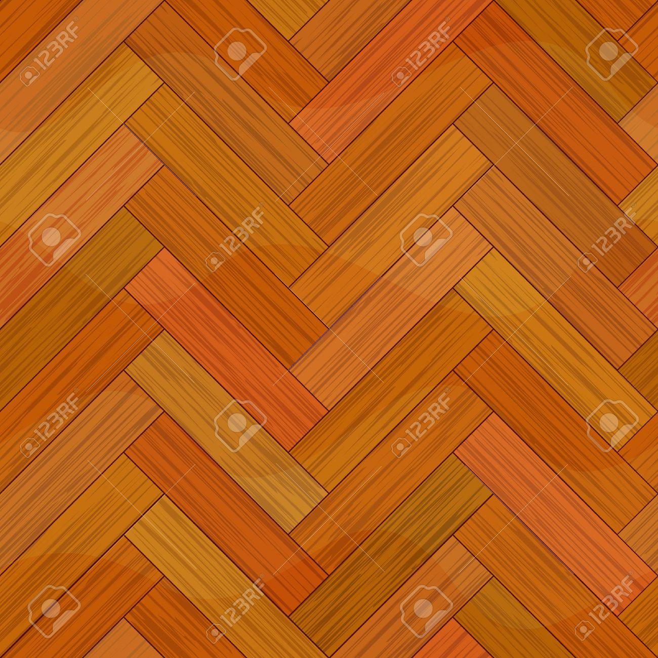 Teak parquet floor tiles gallery tile flooring design ideas wooden parquet floor tiles choice image tile flooring design ideas wood parquet floor tiles gallery home dailygadgetfo Image collections