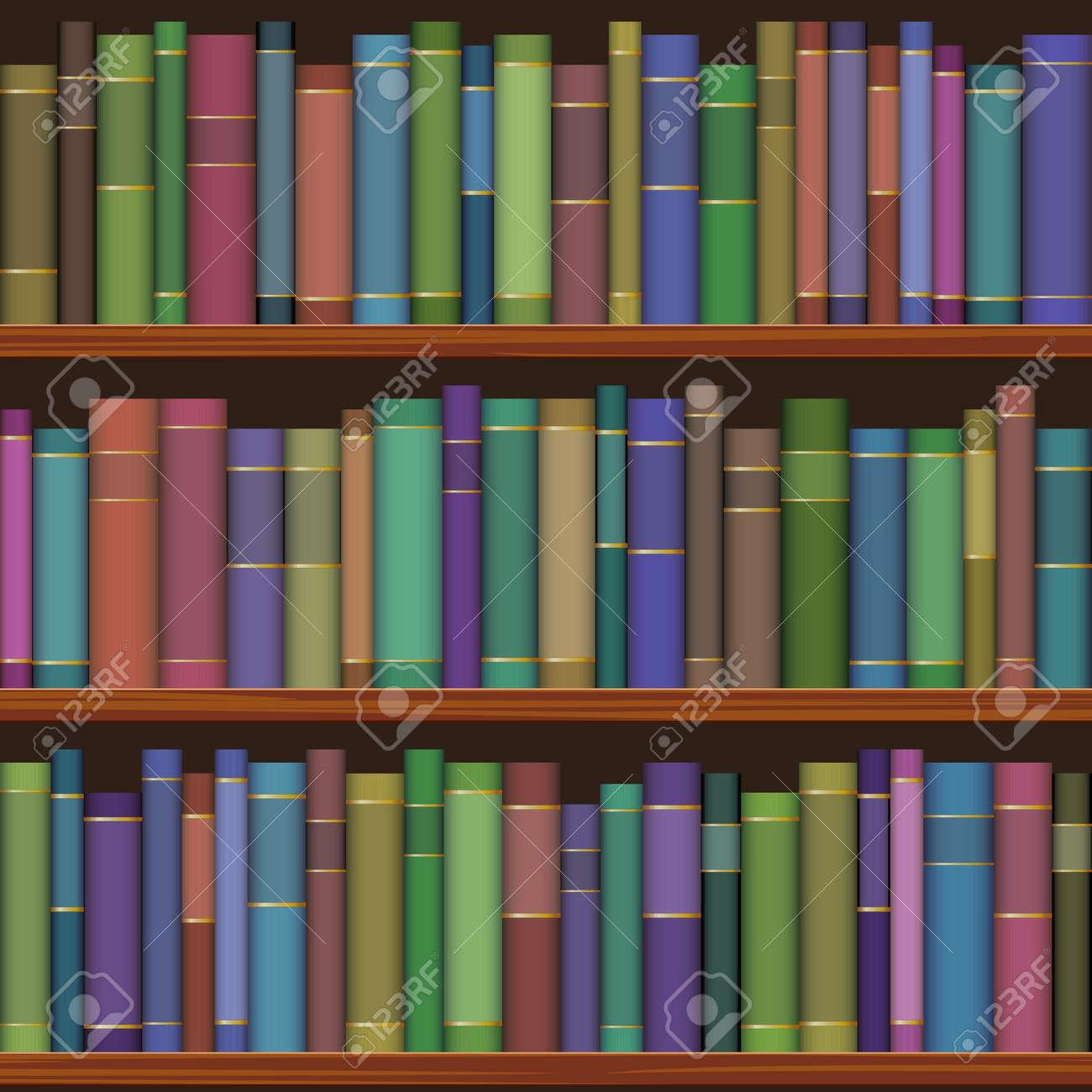 کتاب و کتابخوانی کتاب های ممنوعه و نایاب