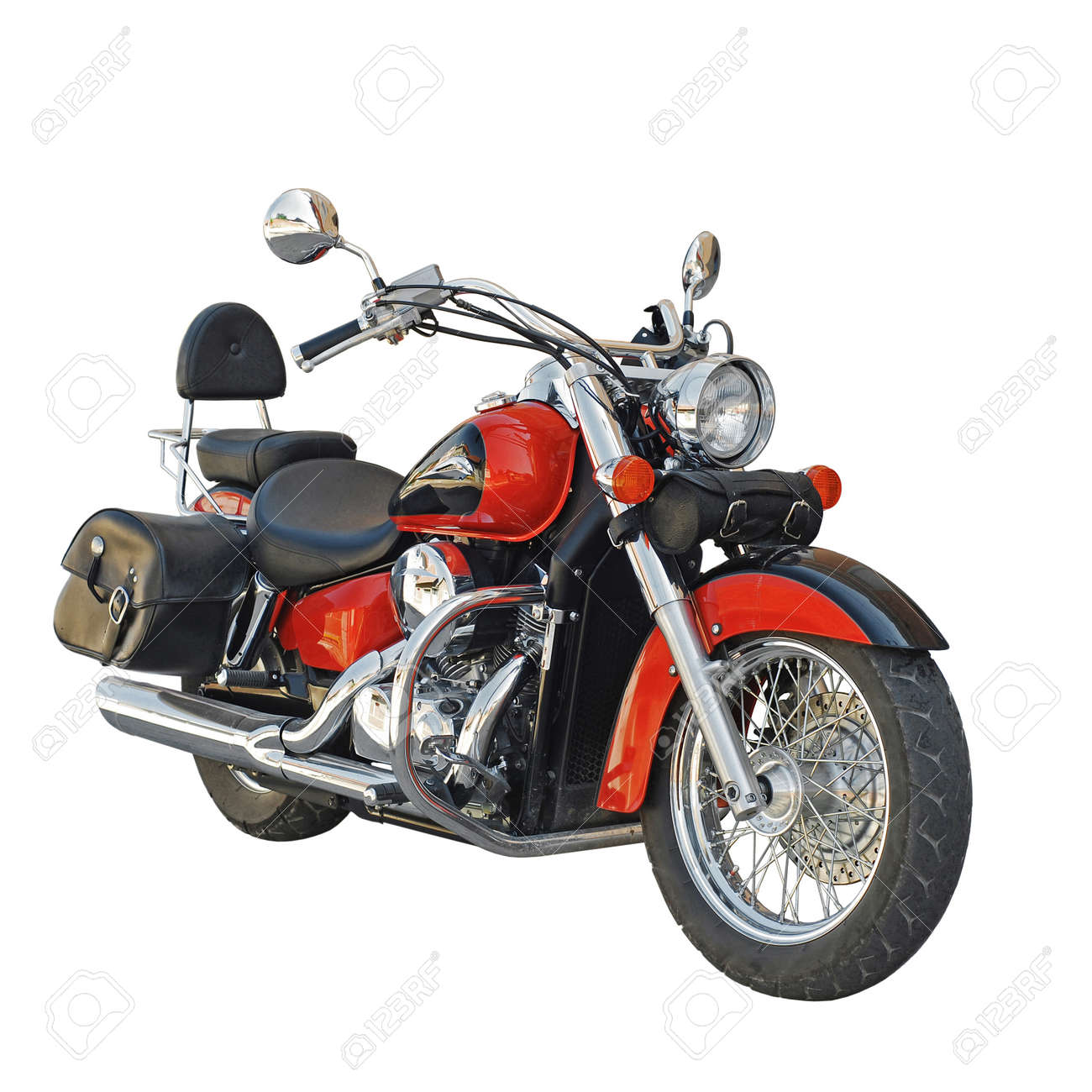 free motorcycle d  Motorcycle D Stock Photo, Picture And Royalty Free Image. Image ...