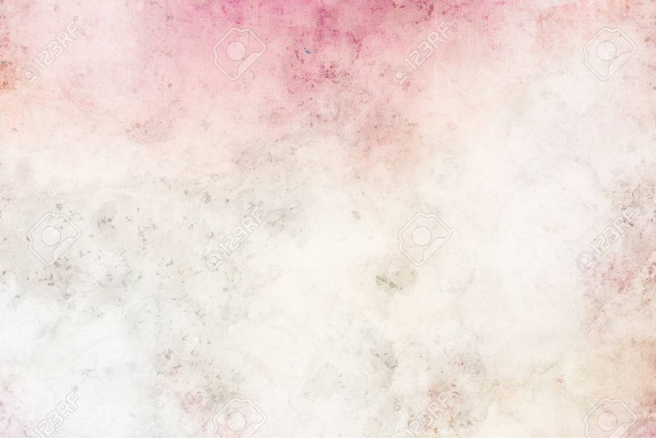 Light Grunge White Pink Grey Texture Abstract Background Stock Photo Picture And Royalty Free Image Image 118229316