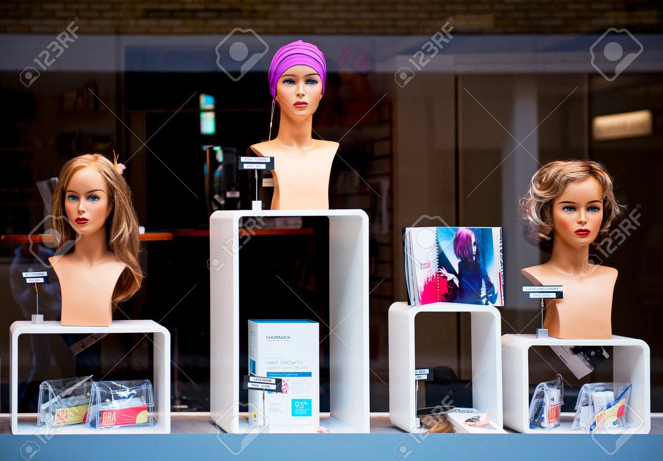 beauty salong malmö