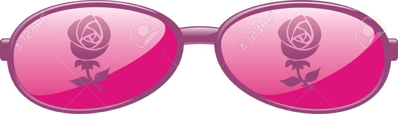 [Image: 5570601-rose-colored-glasses.jpg]