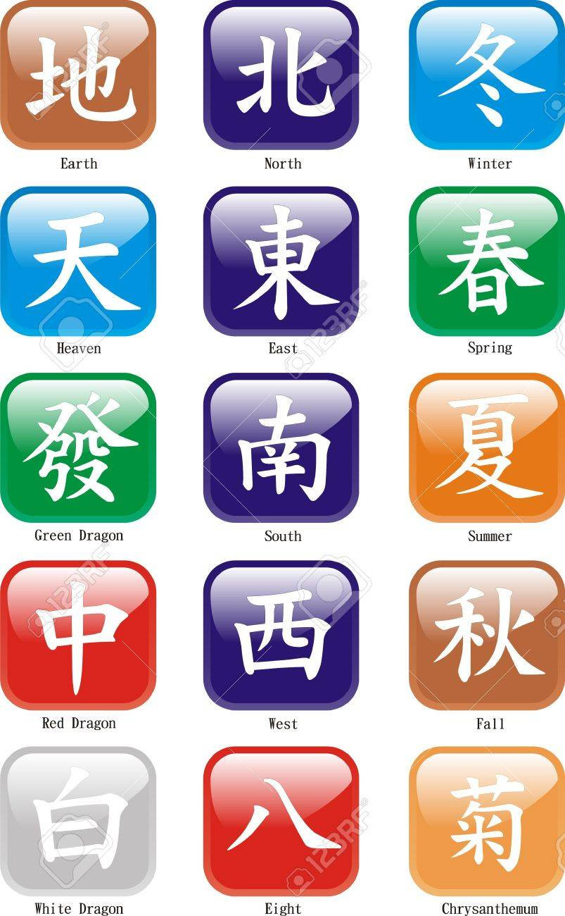 http://previews.123rf.com/images/123rfnjbdmp/123rfnjbdmp1106/123rfnjbdmp110600033/9837967-Mah-Jongg-chinesische-Schriftzeichen-mit-Winden-Drachen-Jahreszeiten-usw-Vector-Lizenzfreie-Bilder.jpg