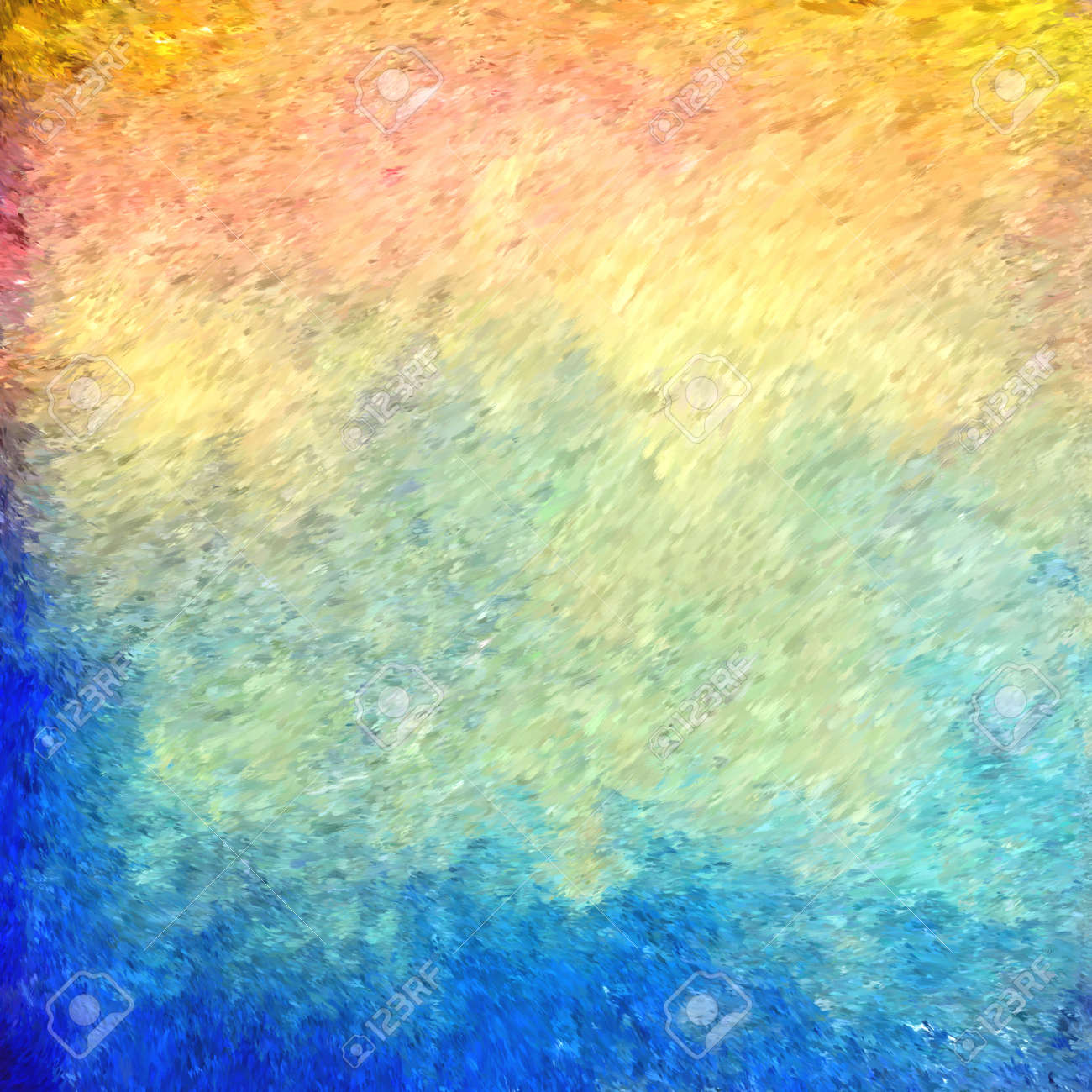 abstract art background digital oil painting texture fragment