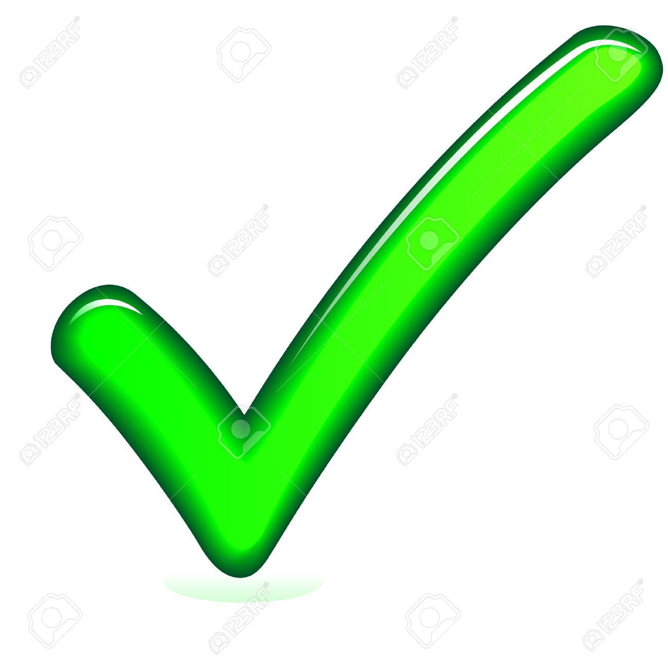 """Image result for symbole """" juste"""" en vert"""