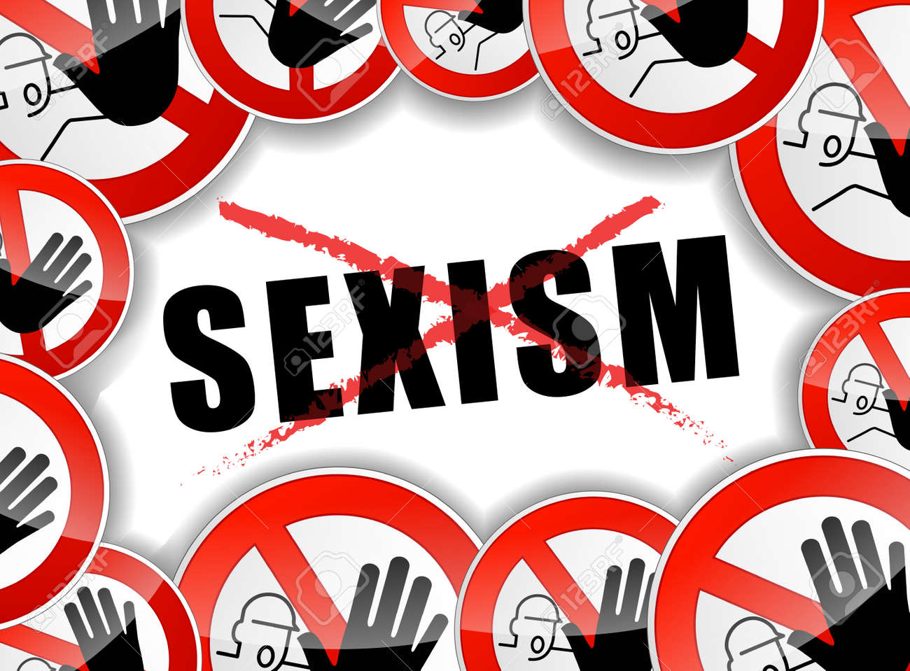 """sexism racism in one flew over the Except one, grow up readgov 9/15 one flew over the of vogue to the sexism of the """"beach body dishonest: the golden age of madison avenue."""