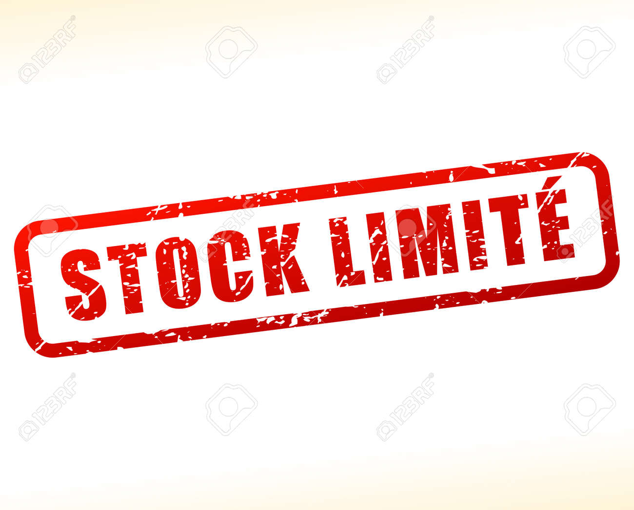 Image result for stock limité