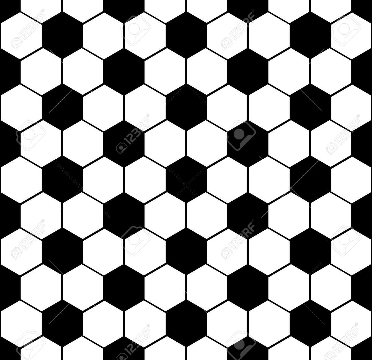 Soccer Pattern Best Inspiration Ideas