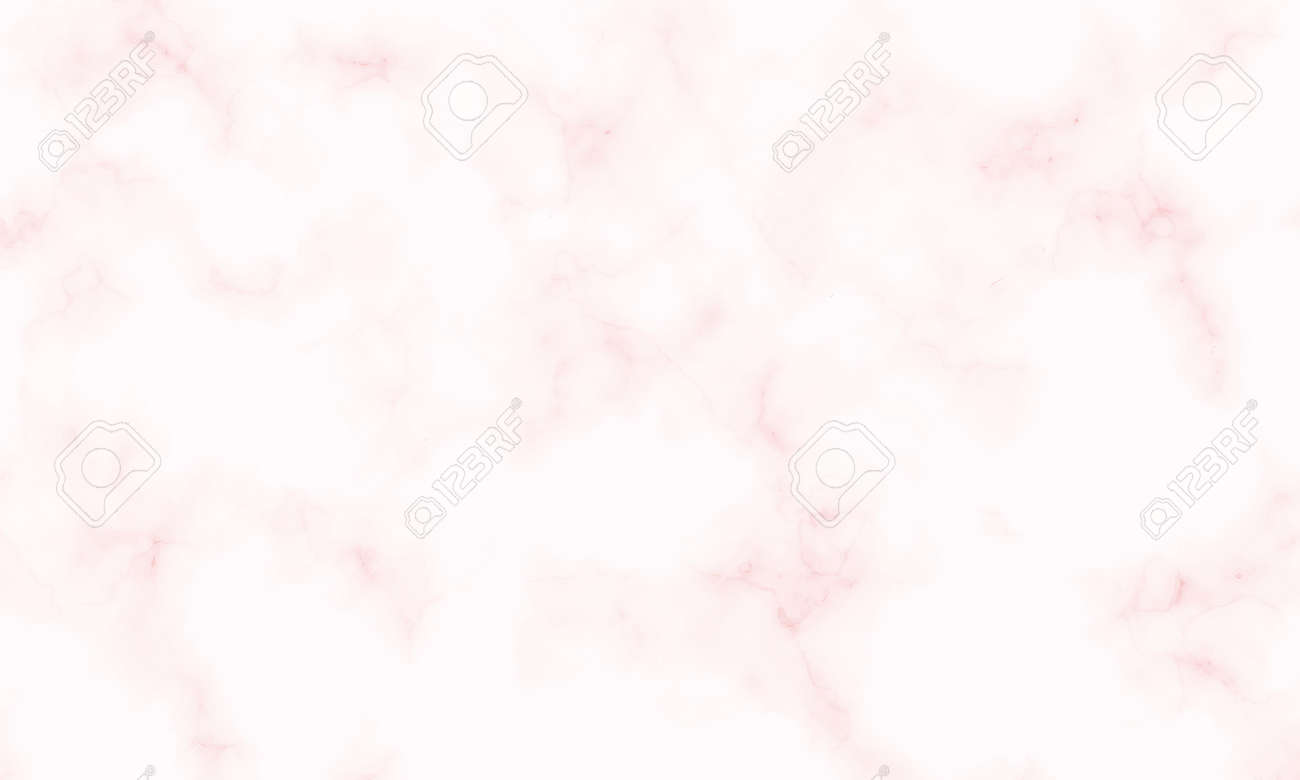 Pink Marble Background Light Elegant Template For Flyer Wedding Royalty Free Cliparts Vectors And Stock Illustration Image 137725681