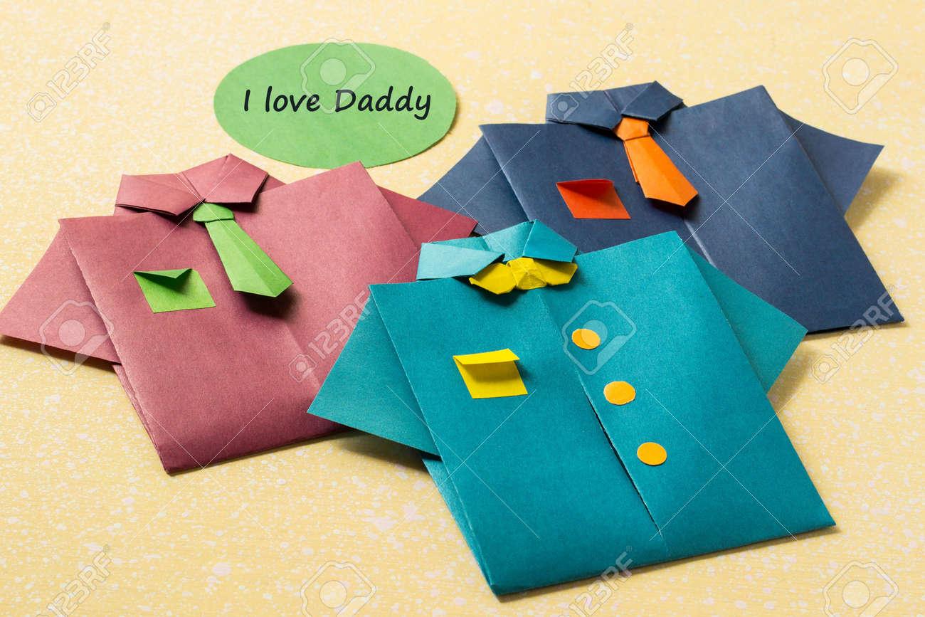 Pères Partir Conception Chemises Des Fête L'idée La Pour De À wYpPfvHq