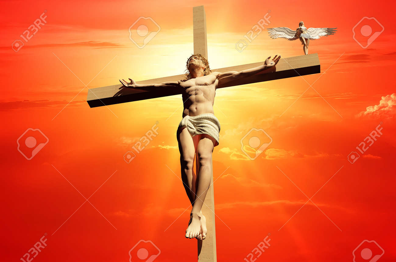 3d jesus images u0026 stock pictures royalty free 3d jesus photos and
