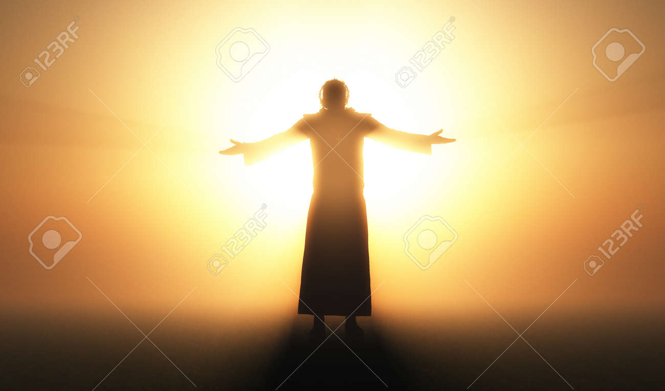 crucifixion images u0026 stock pictures royalty free crucifixion
