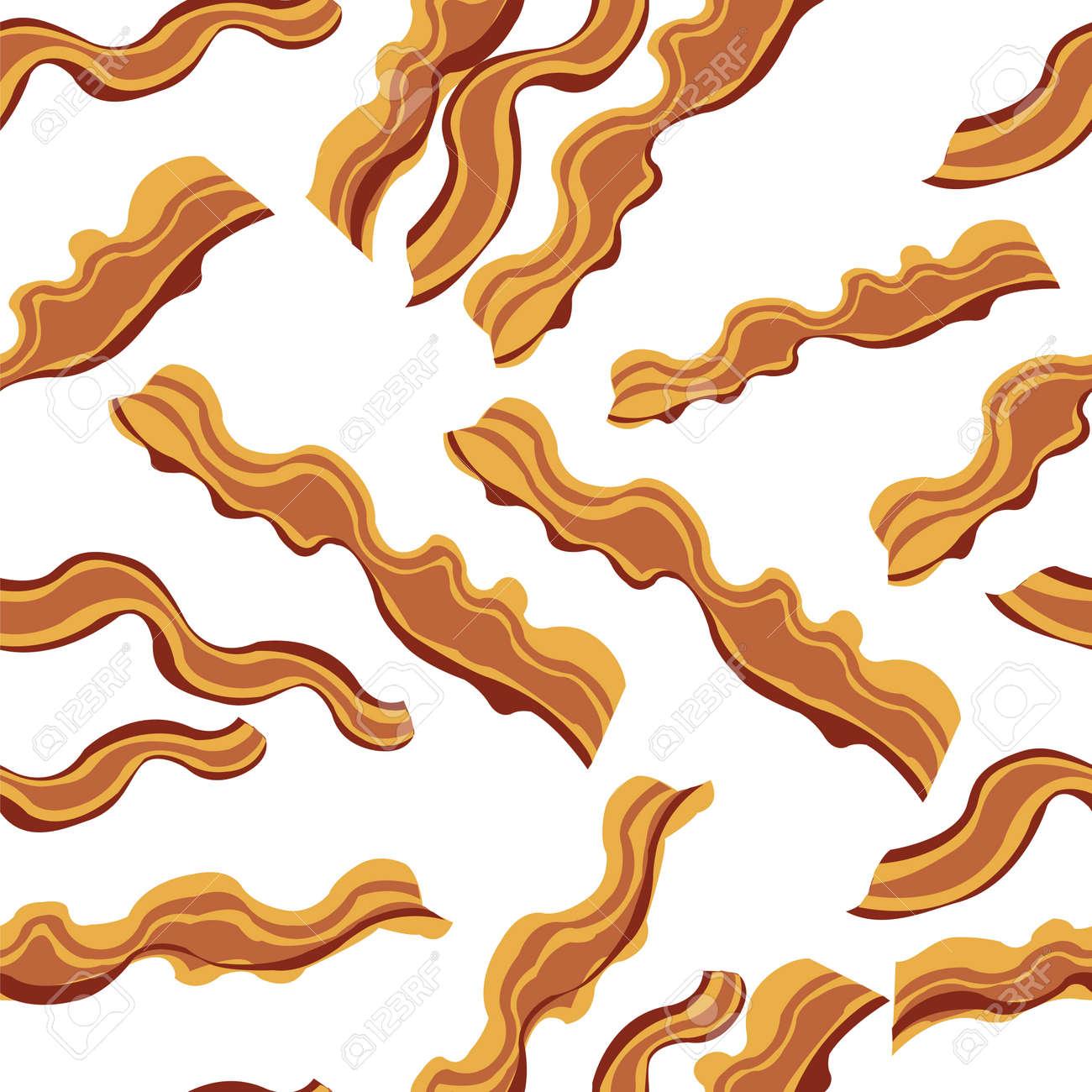 68182418-white-bacon-vector-textile-prin