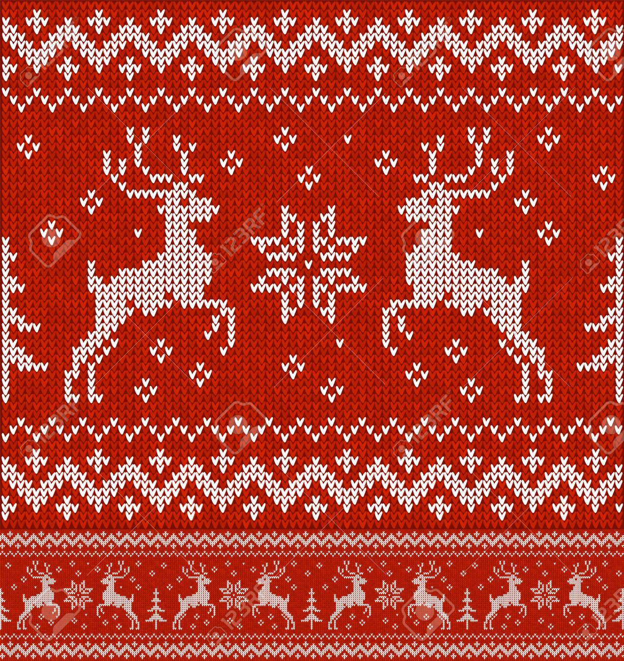 8,342 Christmas Sweater Cliparts, Stock Vector And Royalty Free ...
