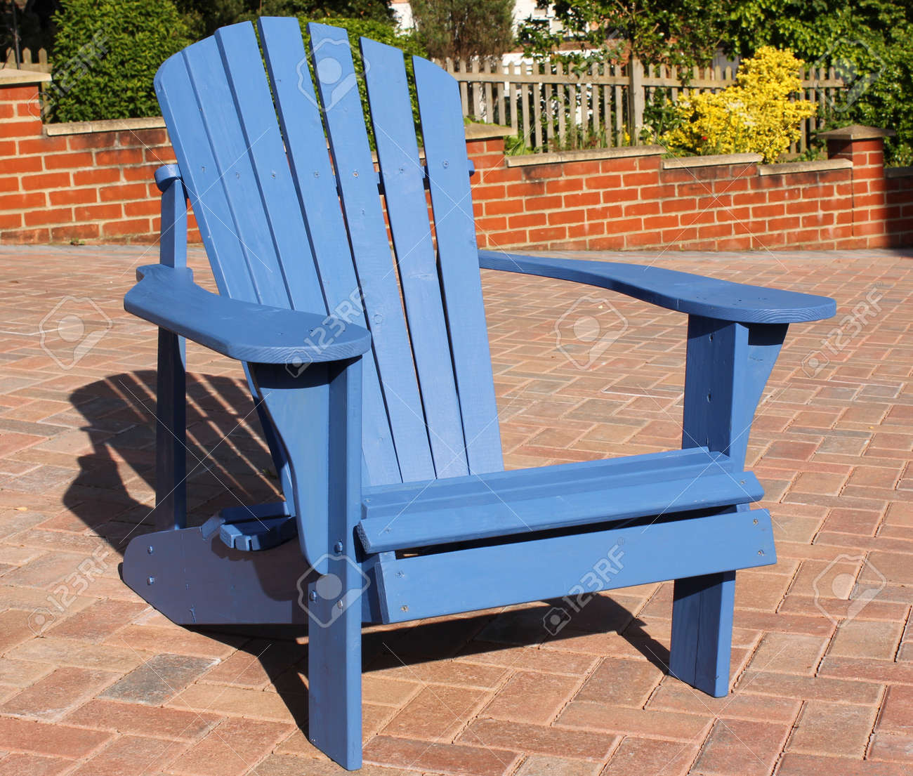 Surprising A Handmade Adirondack Style Chair Made Out Of Old Recycled Wood Unemploymentrelief Wooden Chair Designs For Living Room Unemploymentrelieforg