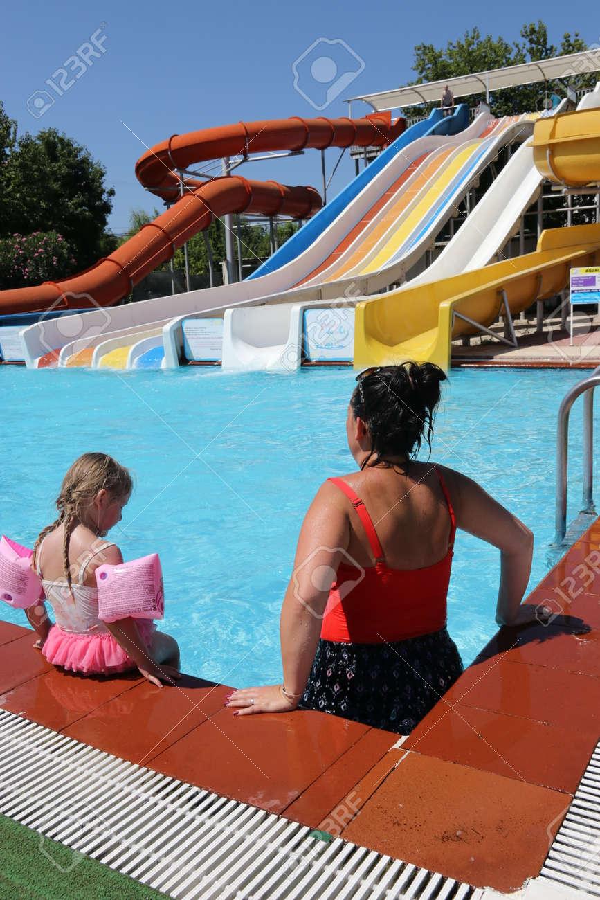 parc aquatique 18