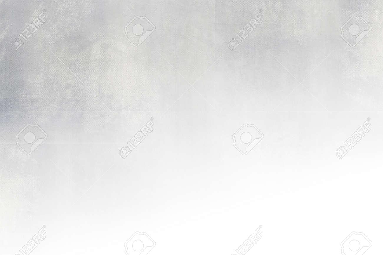 Light grunge background, white and grey Stock Photo - 8778542