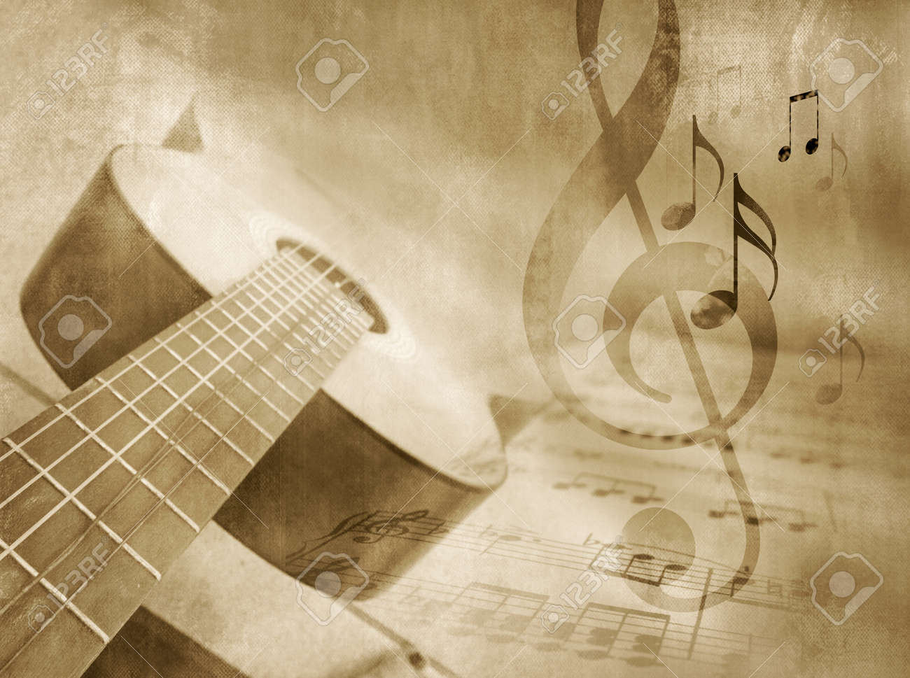 8,596 Music Album Stock Illustrations, Cliparts And Royalty Free ...