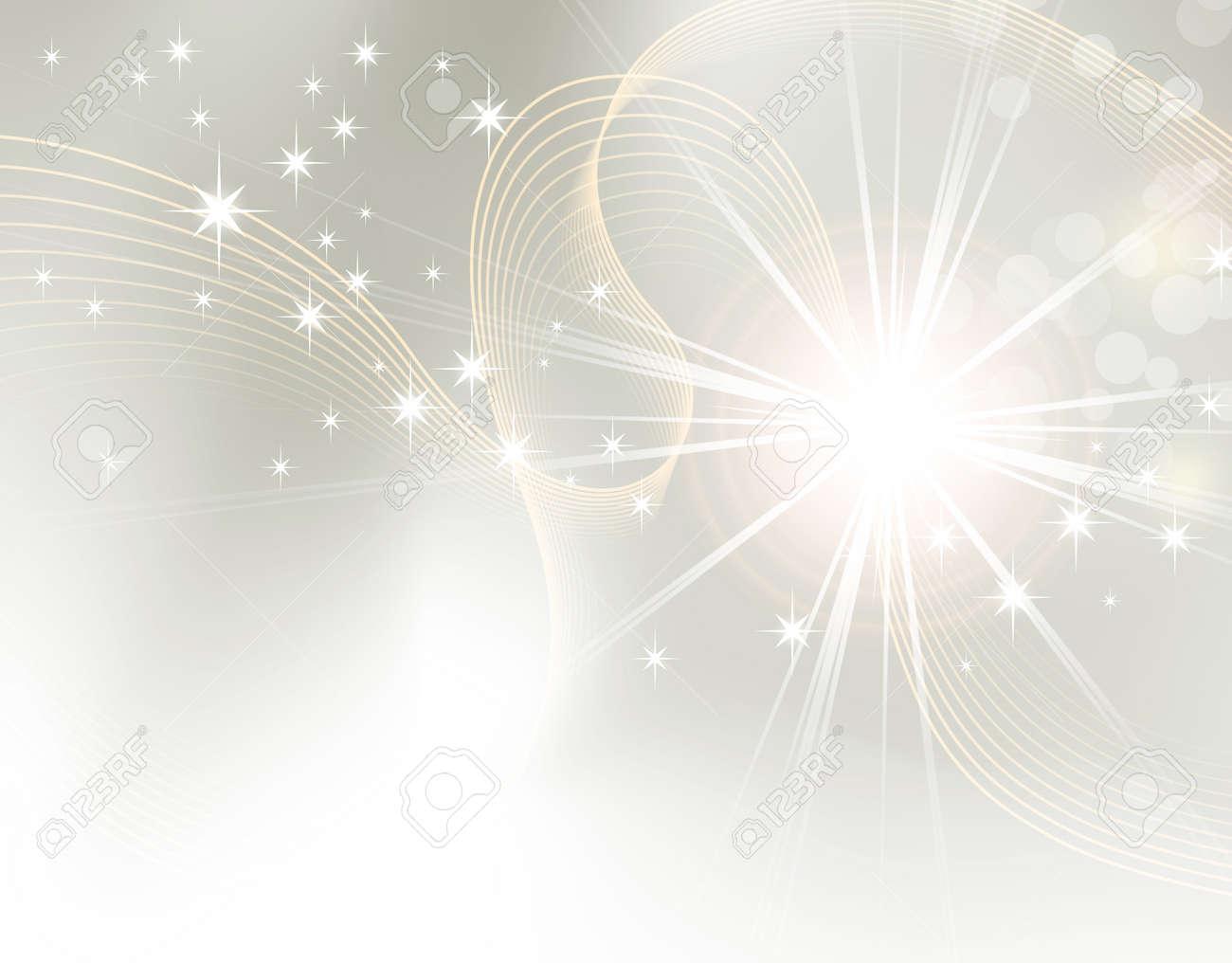 light abstract background design sunburst starburst royalty free