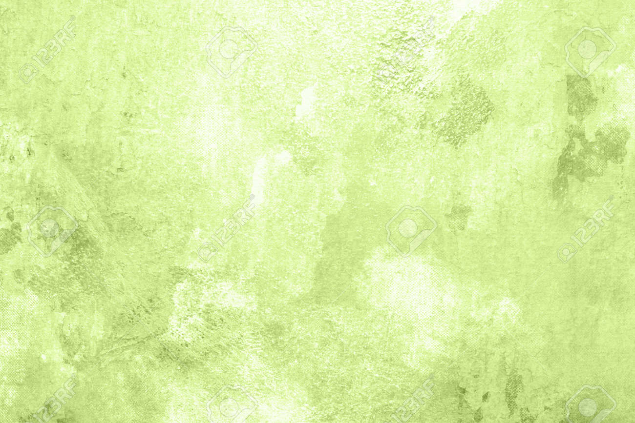 Light Green Background Texture Stock Photo Picture And Royalty Free Image Image 93964107 Choose from over a million free vectors, clipart graphics, vector art images, design templates, and illustrations created by artists worldwide! light green background texture