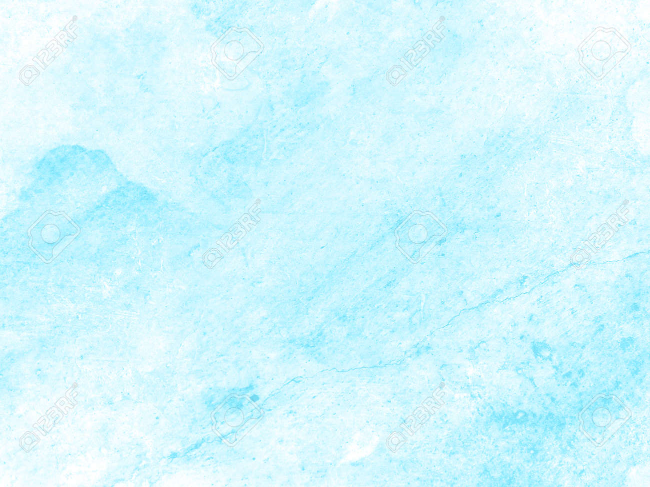 Pastel Background In Light Blue Watercolor Abstract Aquarelle Stock Photo Picture And Royalty Free Image Image 117803061
