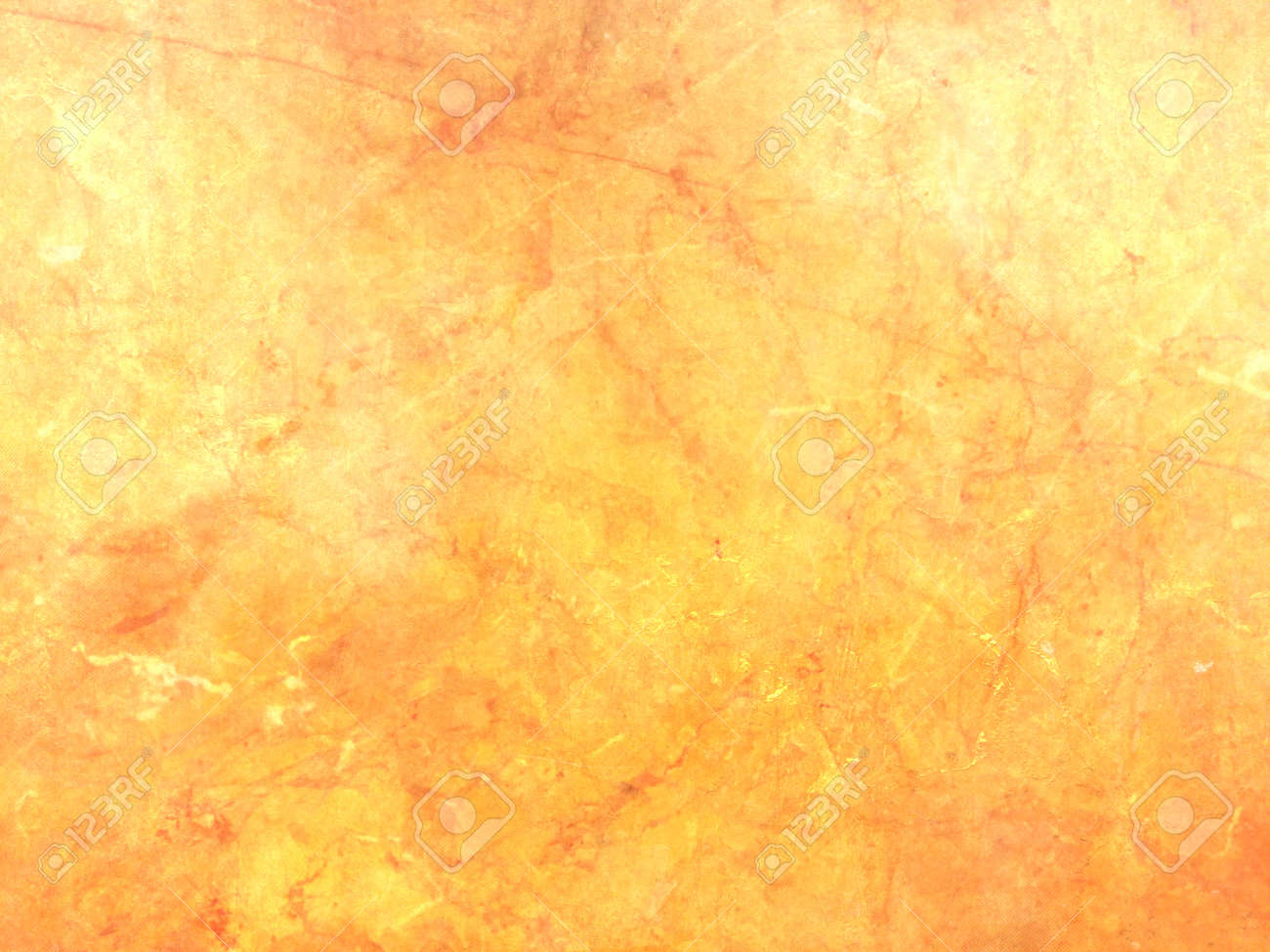 Orange Yellow Background With Soft Marble Texture Abstract Stock Photo Picture And Royalty Free Image Image 128872429