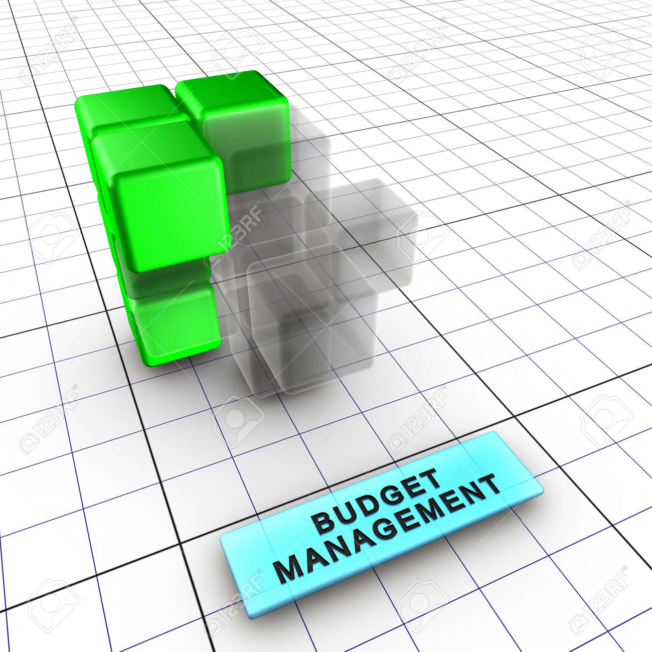 Budget, quality, performance and shedule managements integrate risk management (identification, analysis, tracking, control). Risk management is integral to project management.6 figures depict risk management process and interactions: 1-Integrated risk ma - 7444320