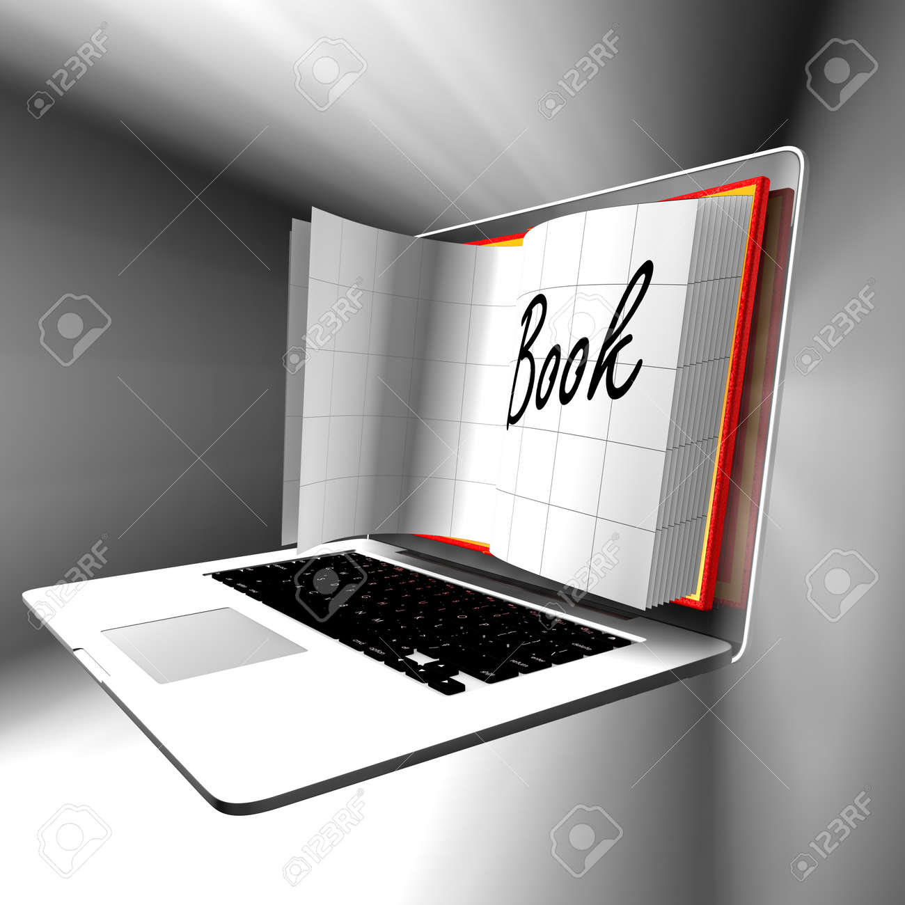 E-Learning:Computer or internet transfer of skills and knowledge - 10180278