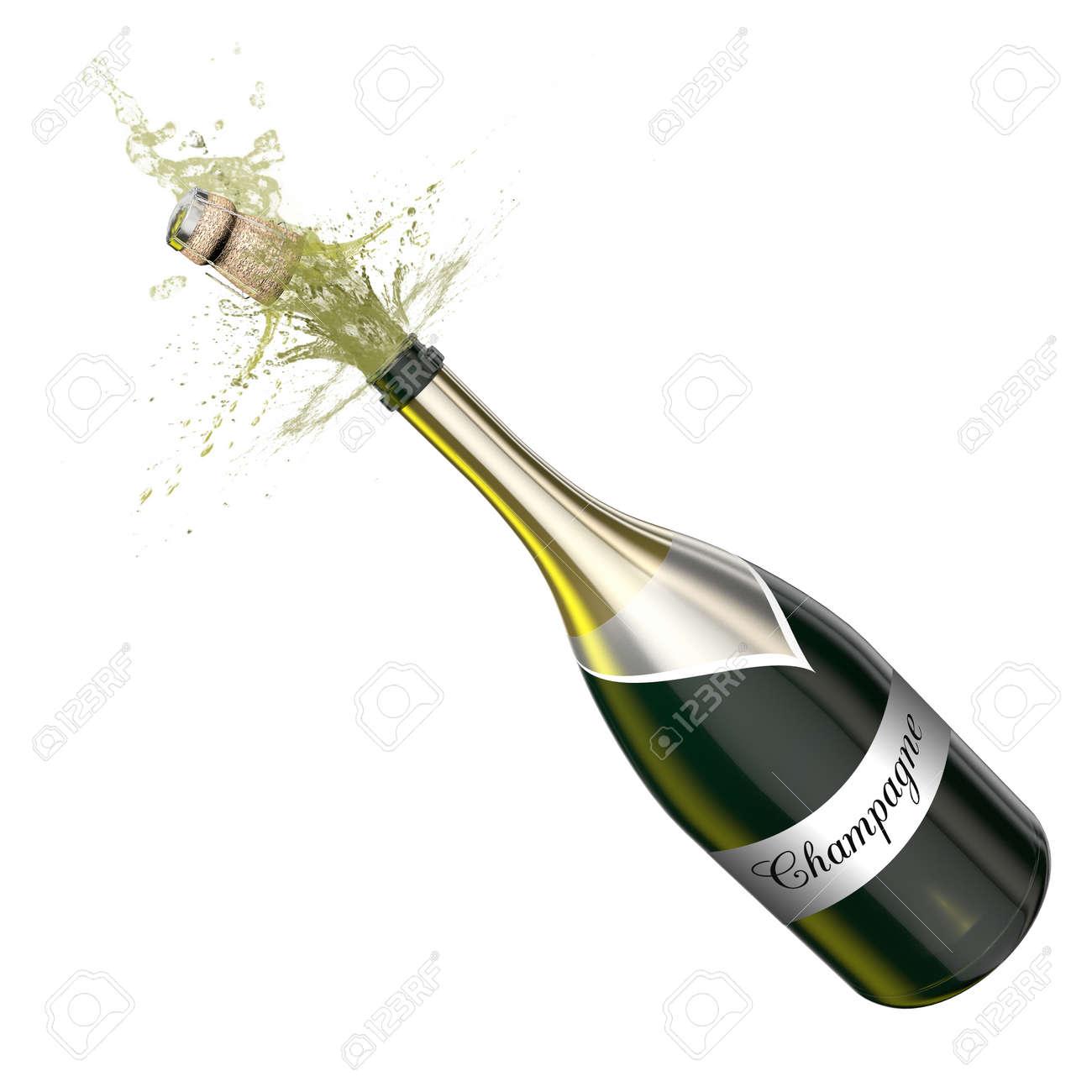 39889490-inaugurado-botella-de-espumante