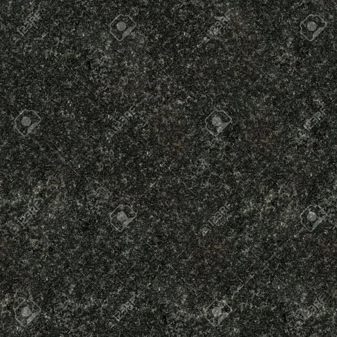 black granite texture seamless. Seamless Black Granite Texture. Close-up Photo Stock - 6976365 Texture