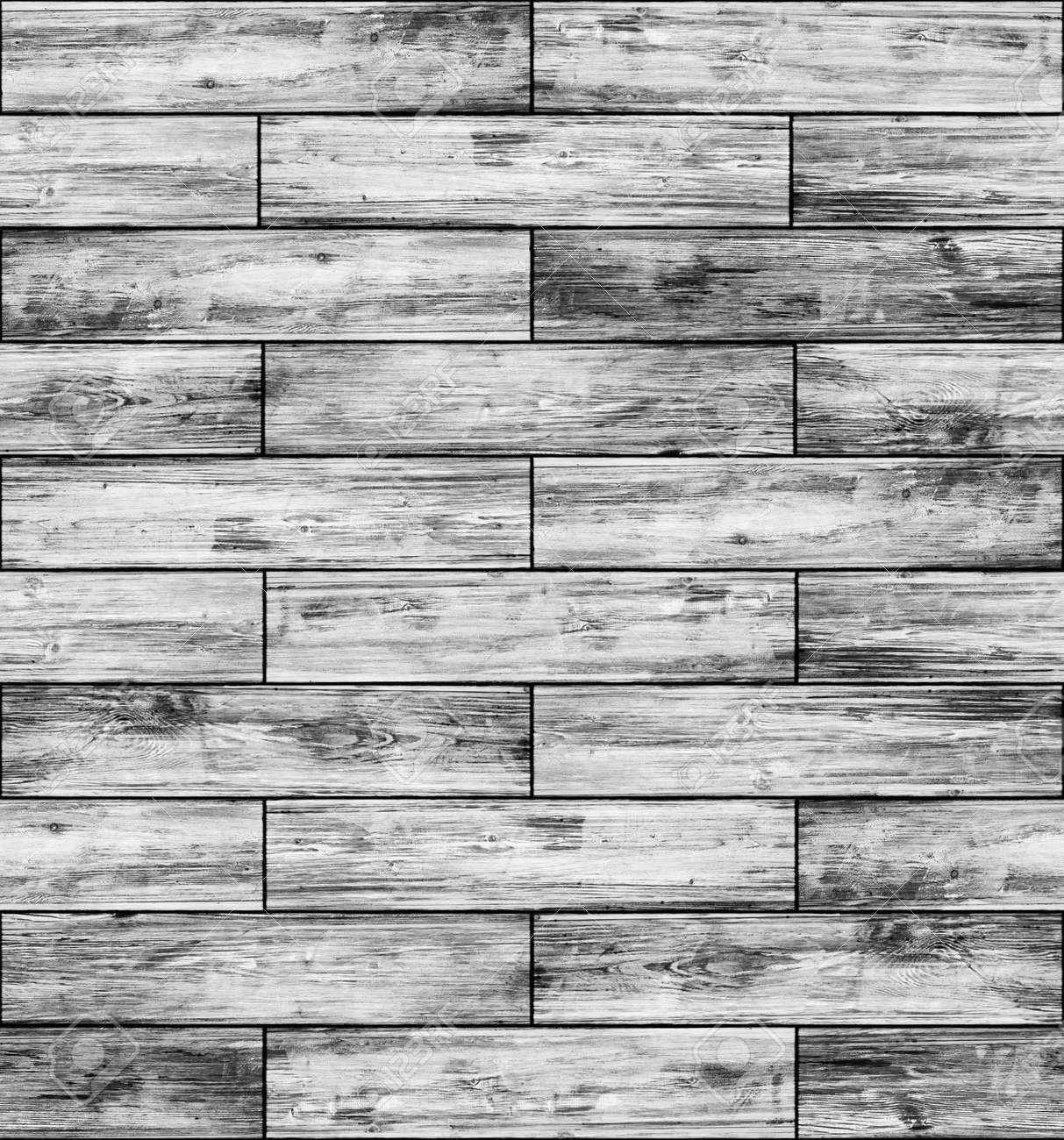 Parkett textur grau  Holz Grau Parkett Nahtlose Textur Lizenzfreie Fotos, Bilder Und ...