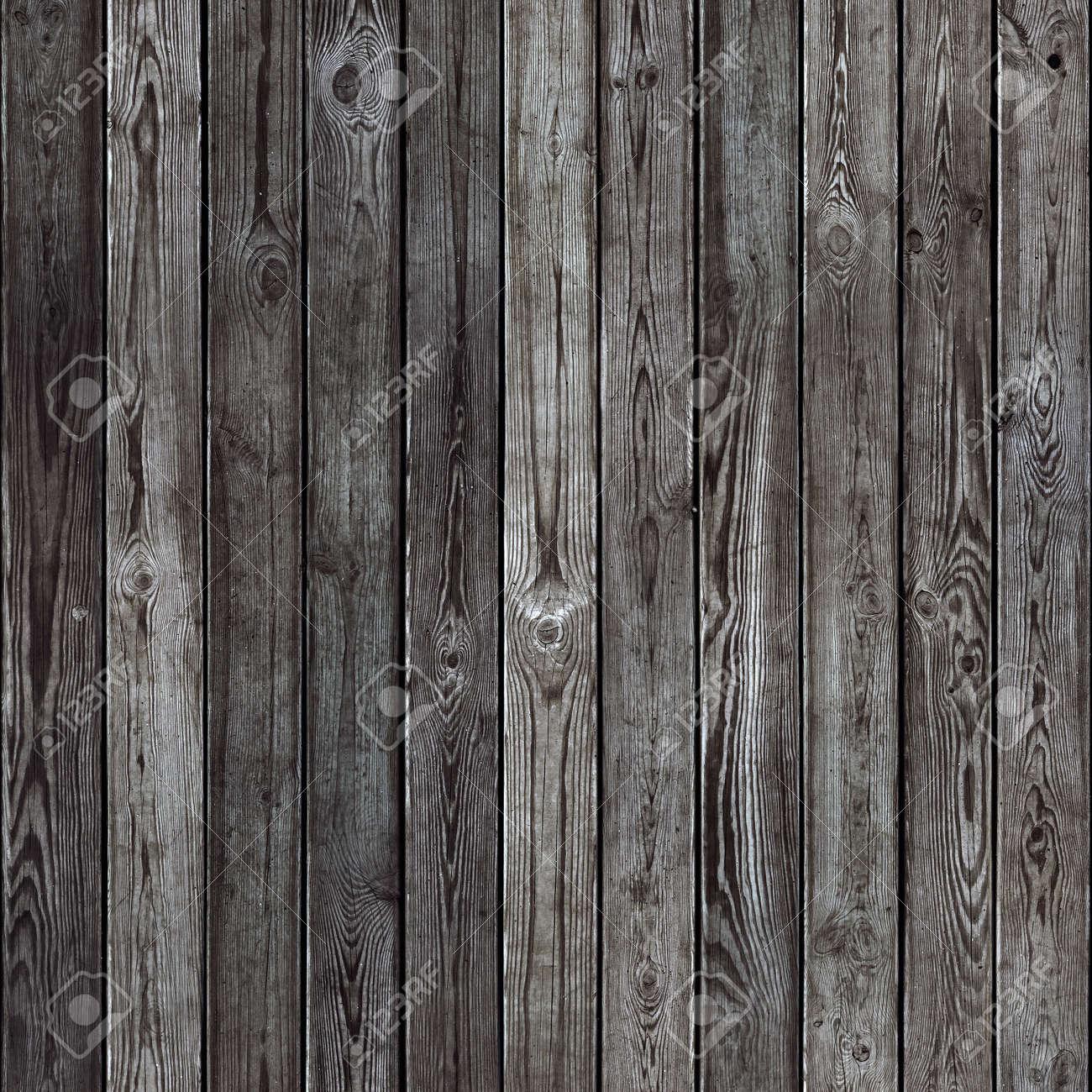 dark wood texture. Dark Wood Texture. Natural Background Stock Photo - 29906953 Texture U