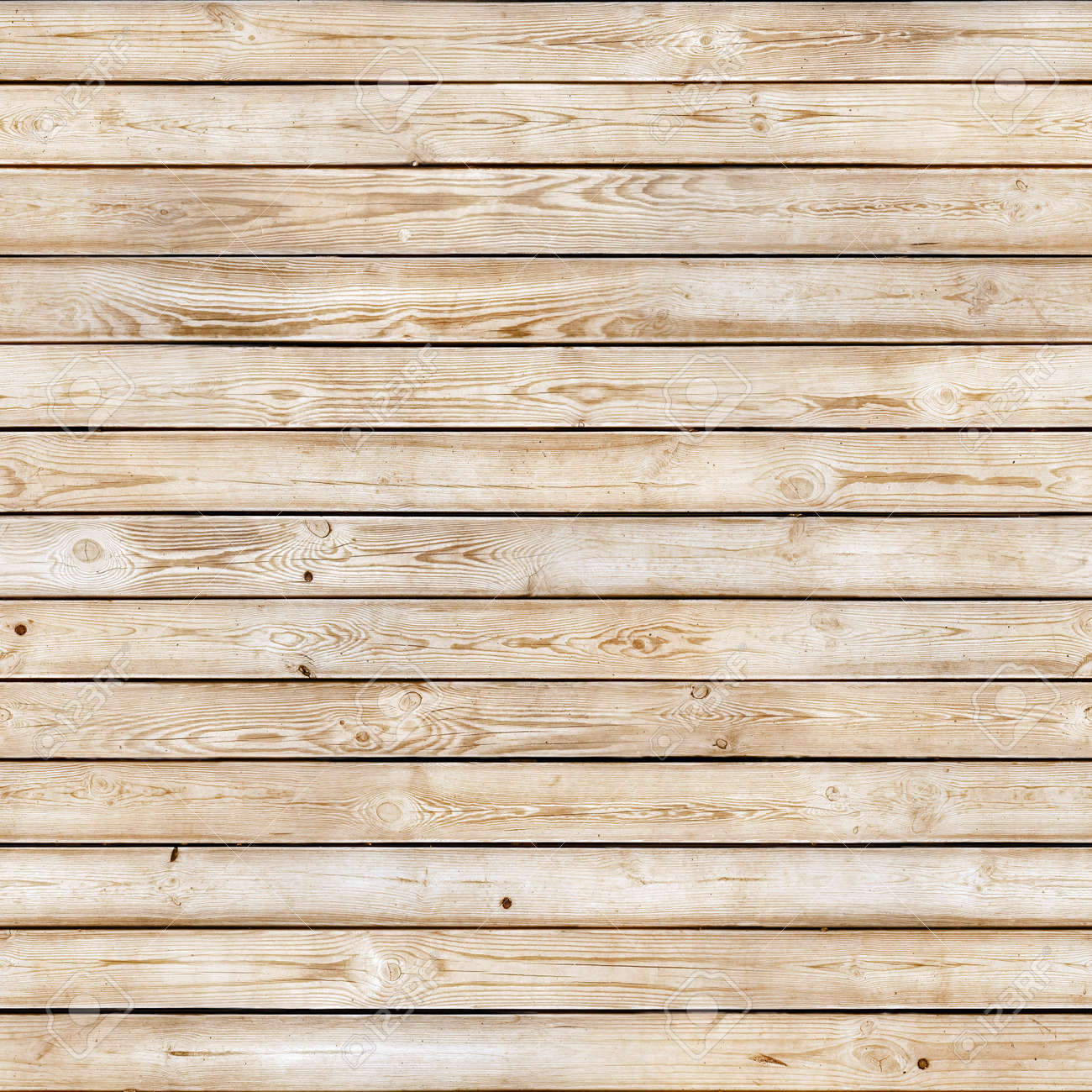 Wood seamless texture. Natural background Stock Photo - 30392892
