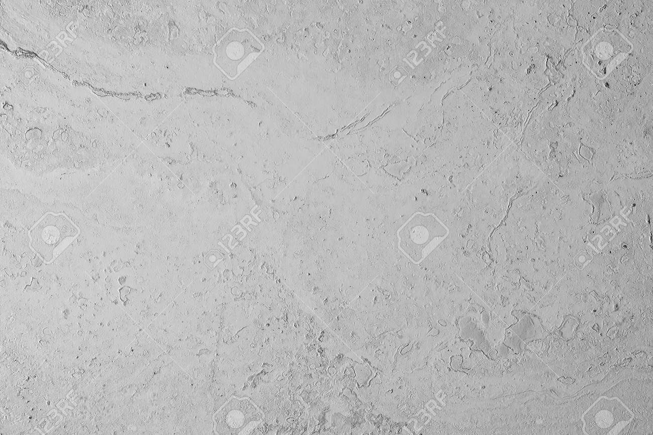 Marble texture luxury stone background detailed close-up - 146048516