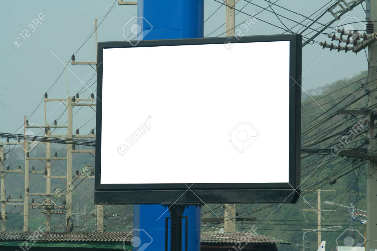 signpost template stock photo picture and royalty free image