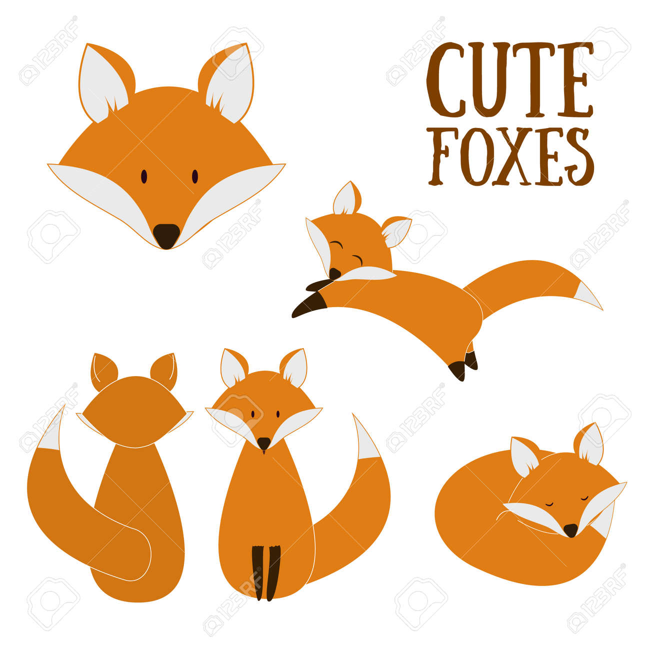 1 717 fox hunting stock illustrations cliparts and royalty free fox rh 123rf com free clipart for fox hunting