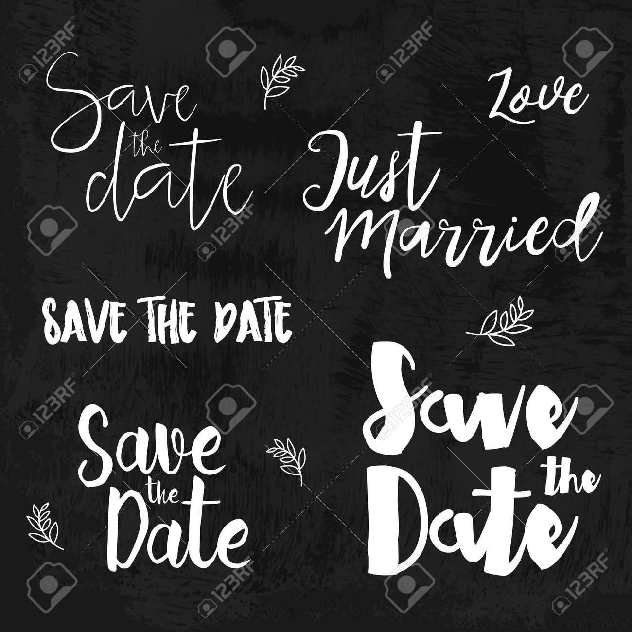 Save the date wedding invitation labels save the date lettering save the date wedding invitation labels save the date lettering save the date templates stopboris Image collections