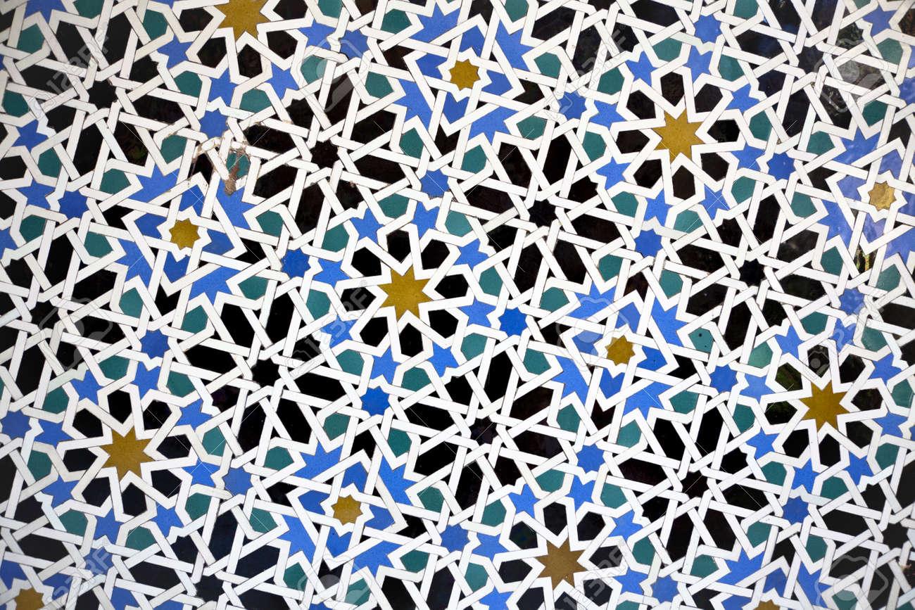 Resultado de imagem para azulejo espanha
