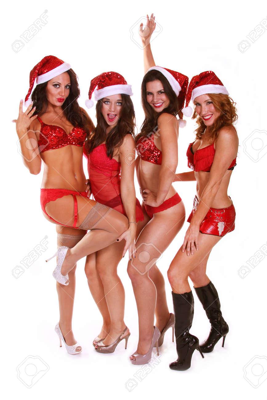 Holy Christmas Stock Photo - 14028337