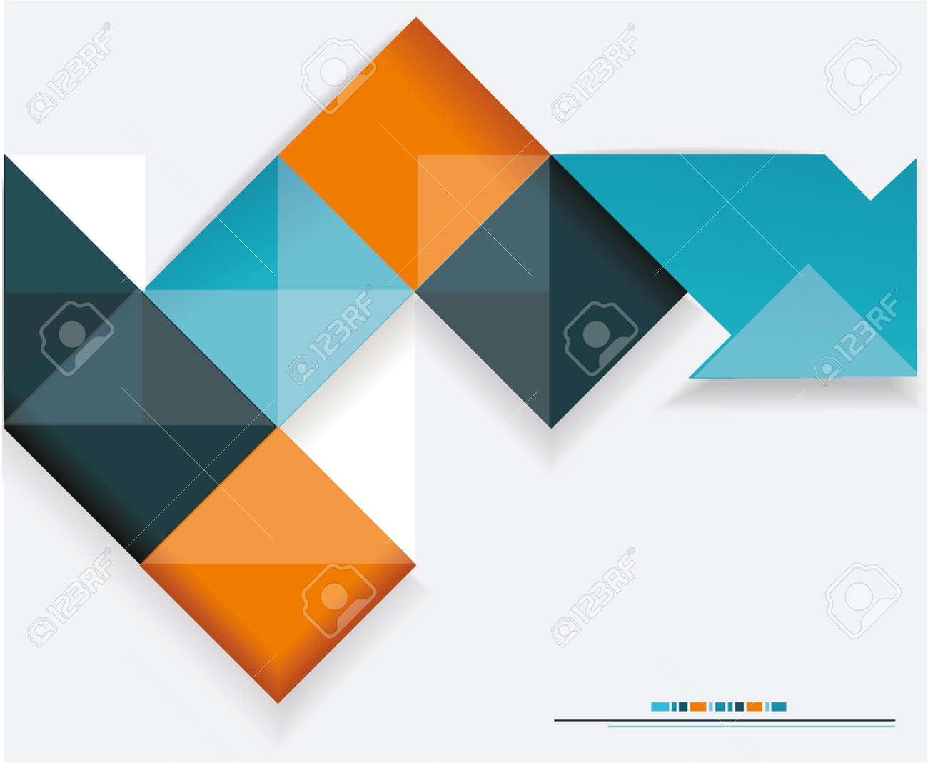 Annual Report Template Design Free Annual Report Template