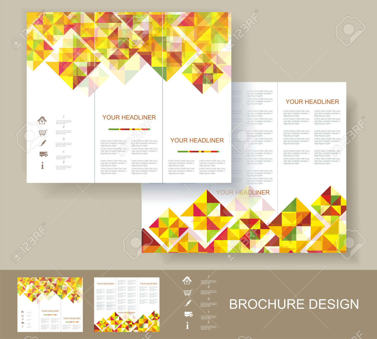 Poster design book - Print Poster Design Template Book Cover Background Design Graphics Lay Out