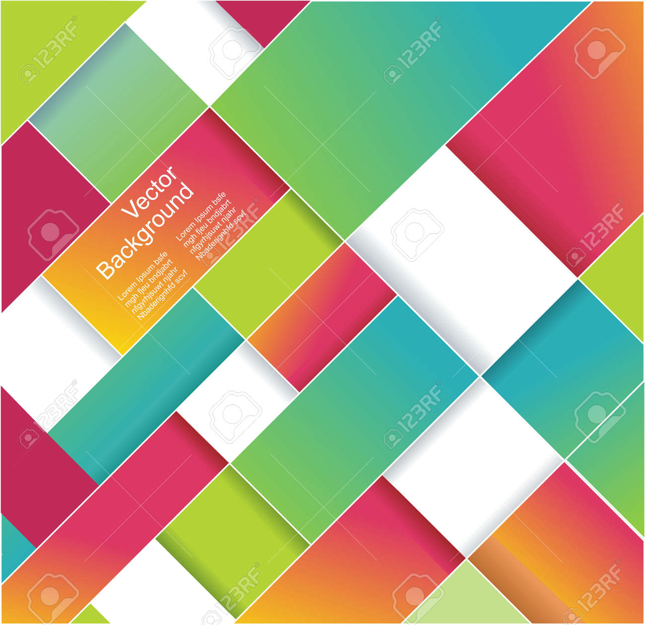 Poster design template free - Print Poster Design Template Book Cover Background Design Graphics Lay Out