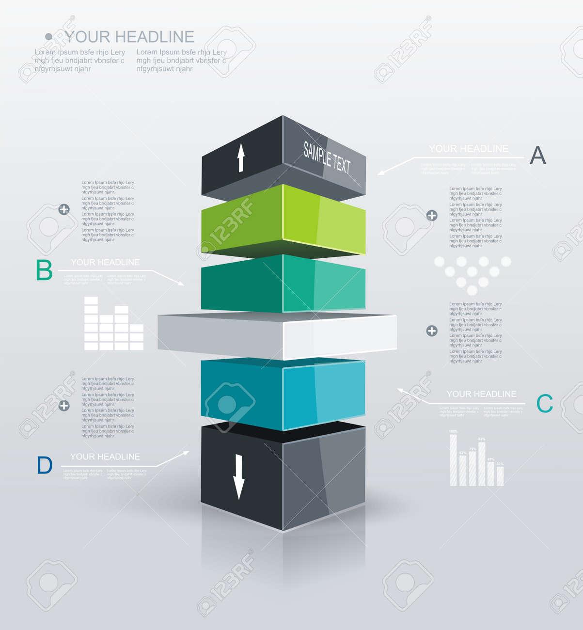 Groß Workflow Diagramm Vorlage Wort Ideen - Beispiel Wiederaufnahme ...