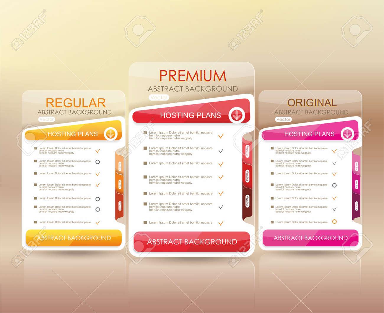 Lista De Precios Artilugio Con 3 Planes De Pago Para Los Servicios ...