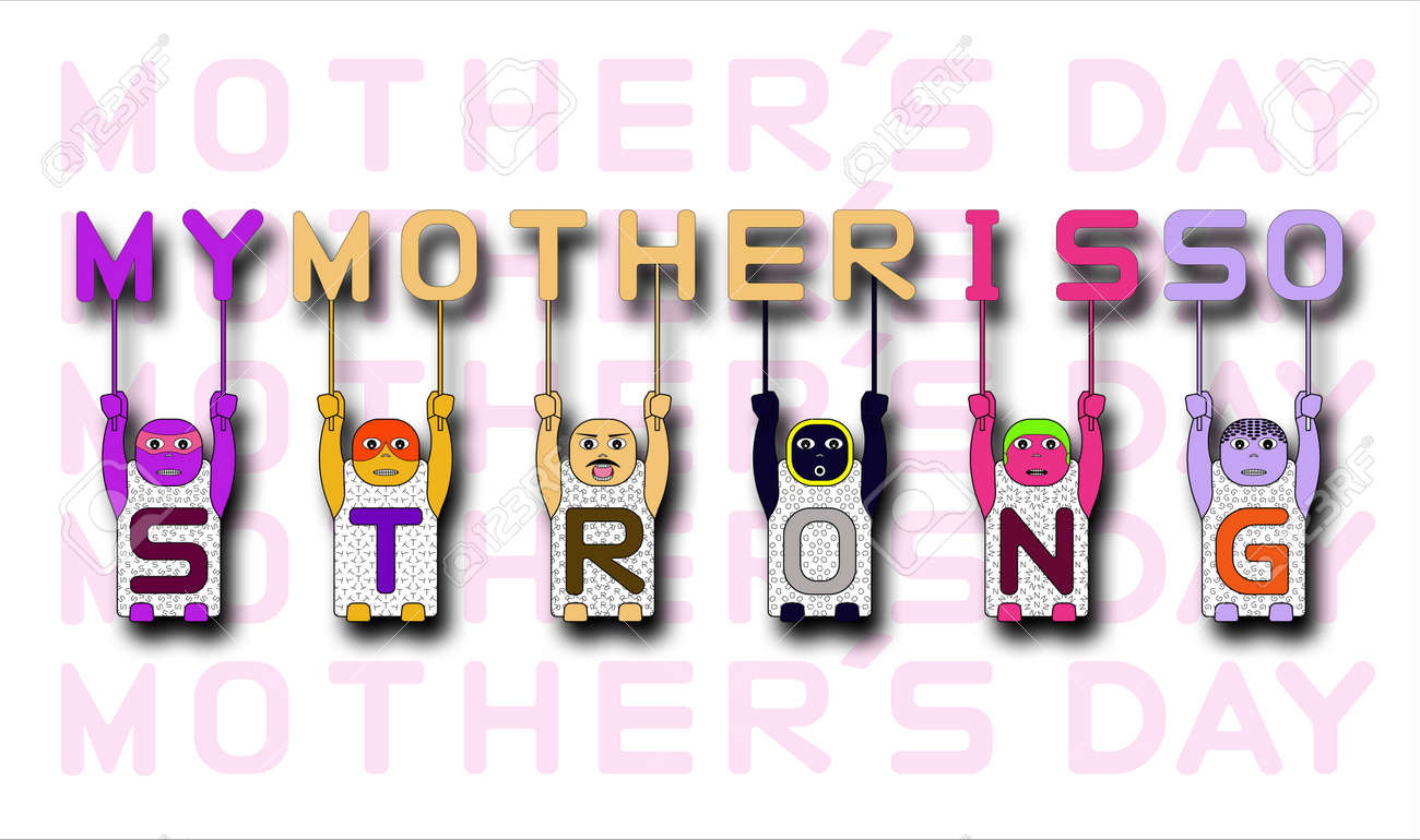 alphabetical children s s s t r o n g lifting letters m y o t alphabetical children s s s t r o n g lifting letters